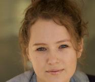 Rachel Novak