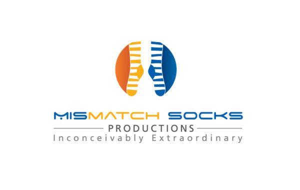 Mismatch Socks Productions